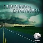 Countdown to Catastraphe