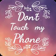 App Lock Screen Wallpapers APK for Windows Phone