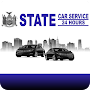 State Car Service APK icon