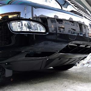 ハリアー  '06y Premium L 《Winter style》のカスタム事例画像 sport utility vehicleさんの2018年12月04日23:14の投稿