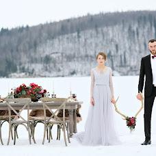 Wedding photographer Nikolay Shemarov (schemarov). Photo of 20.11.2015