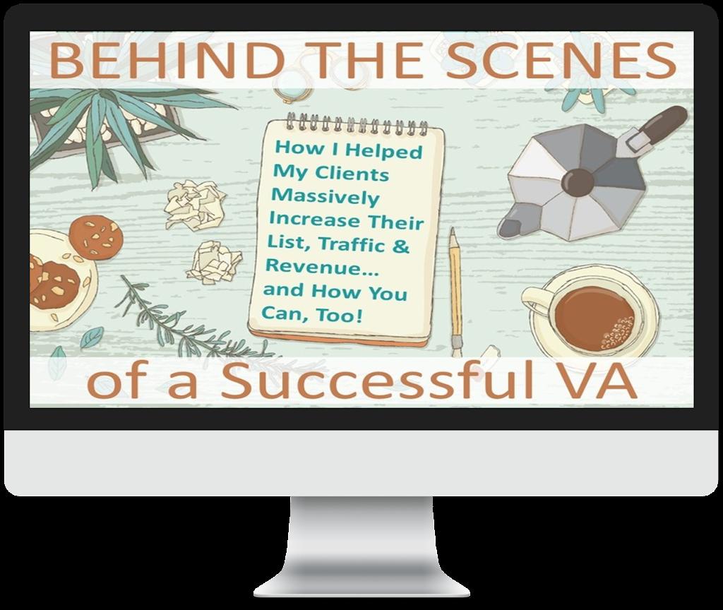 product successful VA