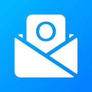 Email for Outlook Mail, Hotmail, Gmail