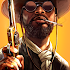 OG West: Blazing Cowgirls