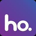 ho. icon
