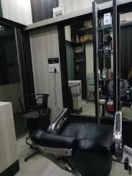 Apsara Salon & Spa photo 2