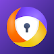 Avast Secure Browser: Fast VPN + Ad Block (Beta) Download for PC Windows 10/8/7
