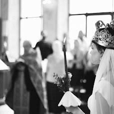 Wedding photographer Anastasiya Shulga (ChesiAlexandria). Photo of 05.06.2018