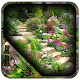 Cheap Garden Design APK