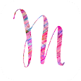 Mixoo Collage - Photo Frame Layout & Pic Grid apk