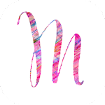 Mixoo Collage - Photo Frame Layout & Pic Grid icon