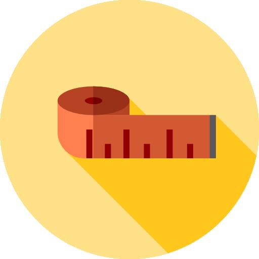 App Insights: Height Calculator | Apptopia