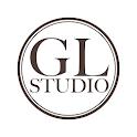 GL Studio icon