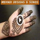 Mehndi Songs & Wedding Dance Hot 2017