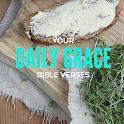 Bibbia ogni giorno Screensaver icon