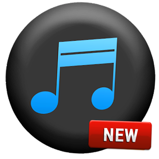 Simple Mp3 Downloader Pro For Android