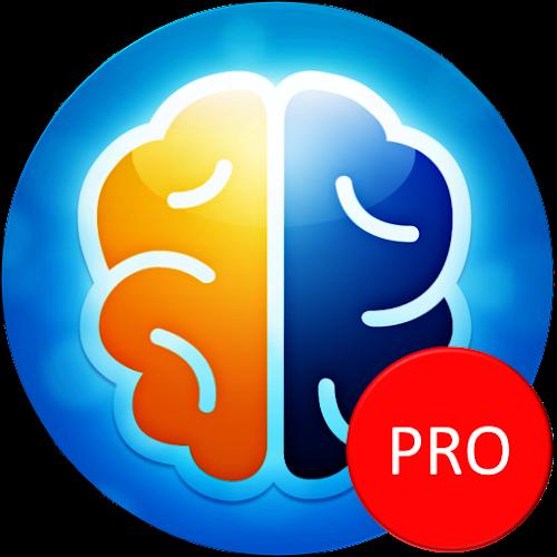 Mind Games Pro 3.1.8