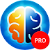 Mind Games Pro, Free Download