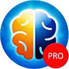 Mind Games Pro icon