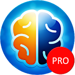 Mind Games Pro 3.0.4 (Paid)