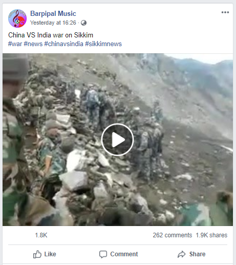 sikkim war fb.png