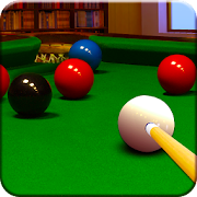 Snooker Ball Pool 8 2017