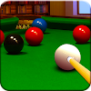Snooker 8 Ball Pool