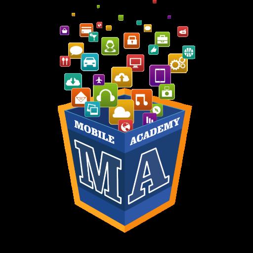 Mobdustry - Radio FM, Online Radio, Internet Radio avatar image