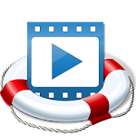 Video Recovery Workshop