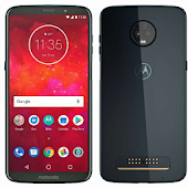 HD Moto Z3 Play Wallpapers Android APK Download Free By S9 Wallpaper Note 9