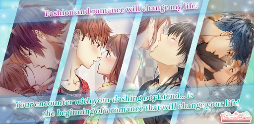 princess closet otome games free dating sim apps on google play