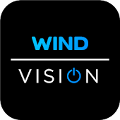 WIND VISION – Next generation TV!
