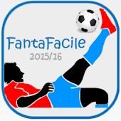 Fantacalcio Facile 2015-16