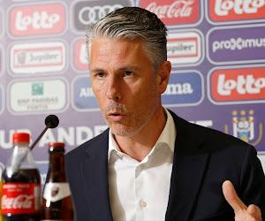 """Genk, Anderlecht en Antwerp strijden komende weken om minstens vijf miljoen euro: """"Hebben dat zelf afgedwongen ter compensatie tegen grote en rijke clubs"""""""