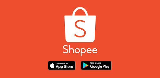 Shopee 8 8 Mid Year Sale Aplikasi Di Google Play