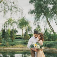 Wedding photographer Anastasiya Petropavlovskaya (panni). Photo of 30.06.2015