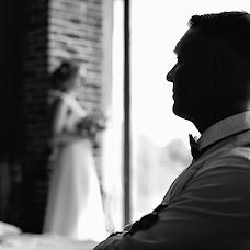 Wedding photographer Nataliya Zhmerik (NJmerik). Photo of 11.07.2018