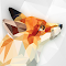 Poly Jigsaw - Low Poly Art Puzzle Games 1.1 Apk
