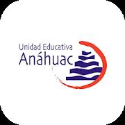 Unidad Educativa Anahuac