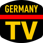 TV Germany - Free TV Guide