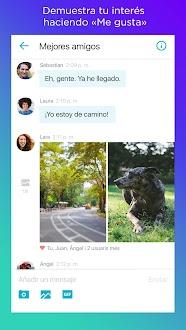 Yahoo Messenger Gratis