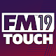 Football Manager 2019 Touch (game)