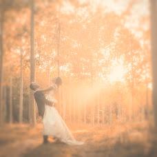 Wedding photographer Juan José González Vega (gonzlezvega). Photo of 11.10.2017