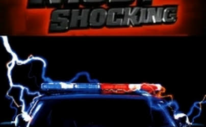 Most Shocking (S1E12)