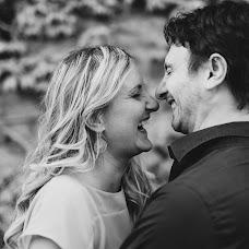 Wedding photographer Fabio Porta (fabioportaphoto). Photo of 29.05.2018
