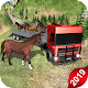 Horse Transport Truck Sim 19 -Rescue Thoroughbred for PC-Windows 7,8,10 and Mac