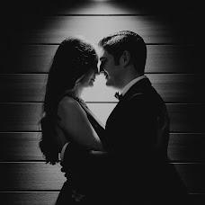 Wedding photographer Luis Felix (LuisFelix). Photo of 29.01.2018