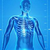 Radiologist USMLE Exams Book