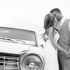 Wedding photographer Cassandra Heinzman (heinzman). Photo of 19.02.2015