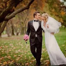 Wedding photographer Dmitriy Neverovskiy (batmann). Photo of 06.02.2018